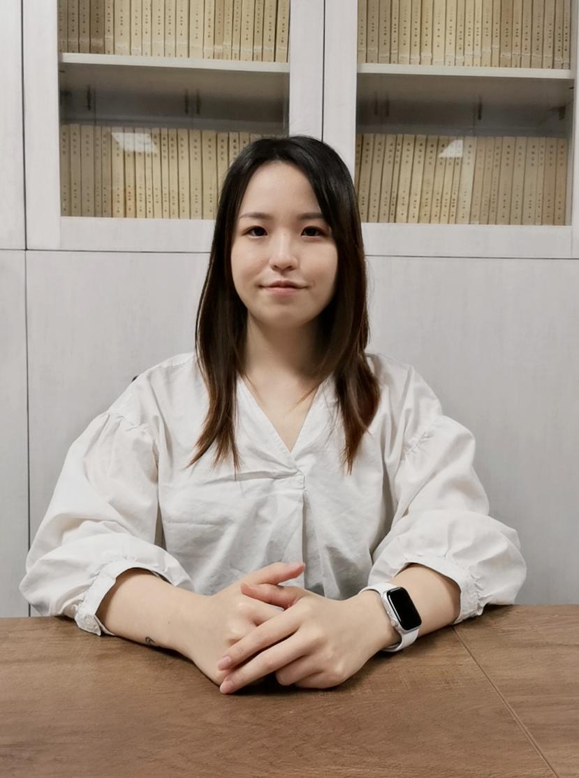 Peng Yun